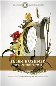 Thomas the Rhymer