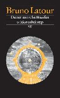 Das terrestrische Manifest