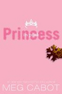 The Princess Diaries, Volume V