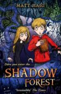 Shadow Forest