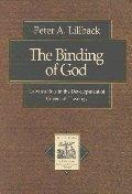 The Binding of God