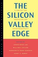 Silicon Valley Edge