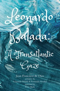 Leonardo Balada
