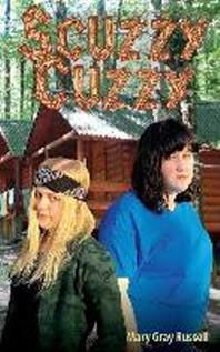 Scuzzy Cuzzy