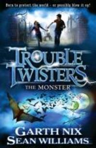 Troubletwisters 2