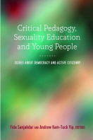 Critical Pedagogy, Sexuality Education and Young People