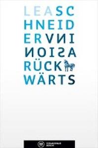 Invasion Rueckwaerts