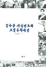 김두한 사형언도와 오물투척사건