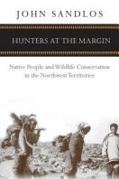 Hunters at the Margin