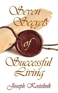 Seven Secrets of Successful Living