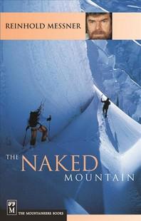 Naked Mountain
