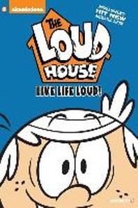 The Loud House #3