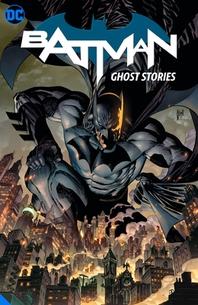 Batman Vol. 3