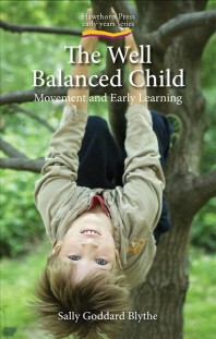 The Well Balanced Child