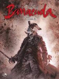 Barracuda 05