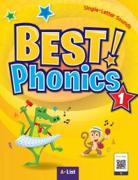 Best Phonics. 1