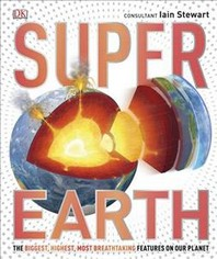 Superearth