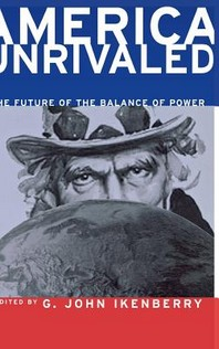 America Unrivaled
