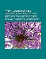 Czech Composers