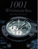 1001  Wristwatches