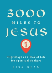 3000 Miles to Jesus