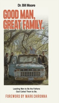 Good Man, Great Family