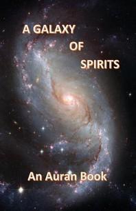 A Galaxy of Spirits