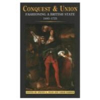 Conquest and Union