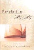 Revelation Day by Day