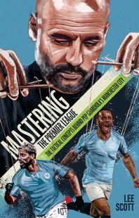Mastering the Premier League