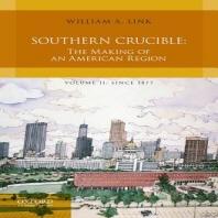 Southern Crucible