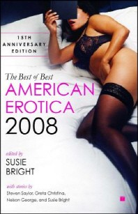 The Best of Best American Erotica