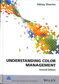 Understanding Color Management