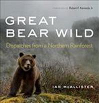 Great Bear Wild
