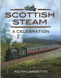 Scottish Steam