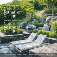 Nature. Aesthetics. Design.