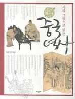 시와 그림으로 읽는 중국 역사