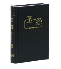중국어성경(간체자)CUNPSS53