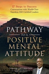 Pathway to a Positive Mental Attitude