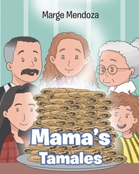 Mama's Tamales