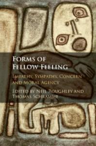 Forms of Fellow Feeling