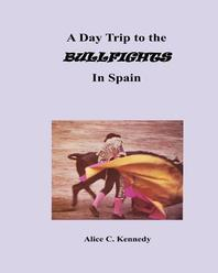 A Day Trip to the Bullfights in Spain