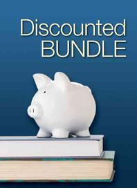Research Methods for the Behavioral Sciences Bundle [With Scientific Writing for Psychology]