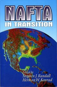 NAFTA in Transition