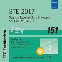 ETG-Fb. 151: STE 2017