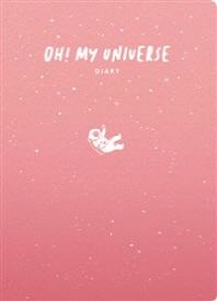 오! 마이 유니버스 다이어리(Oh! My Universe Diary)