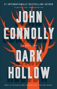 Dark Hollow, Volume 2