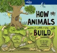 How Animals Build 1