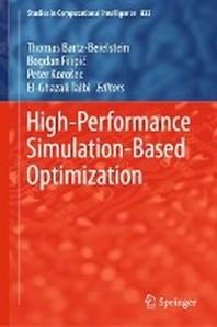 High-Performance Simulation-Based Optimization