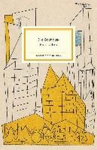 Die Bauhaus-Postkarten